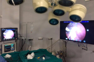 hirurgijaCarousel4